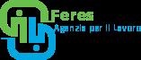 Feres Logo